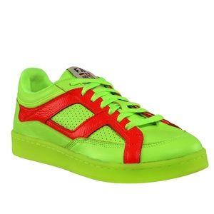 Adidas FA Experiment 2 Signal Men Shoes Size 8.5